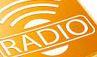 Web Radio Listing