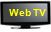 Web TV Collection